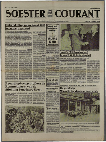 Soester Courant 1979-05-12