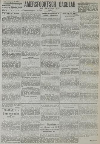 Amersfoortsch Dagblad / De Eemlander 1921-12-02