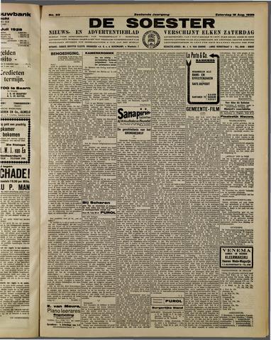 De Soester 1928-08-18