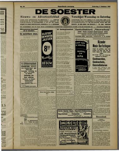 De Soester 1931-10-17