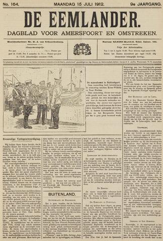 De Eemlander 1912-07-15