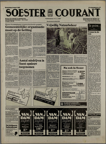 Soester Courant 1983-03-02
