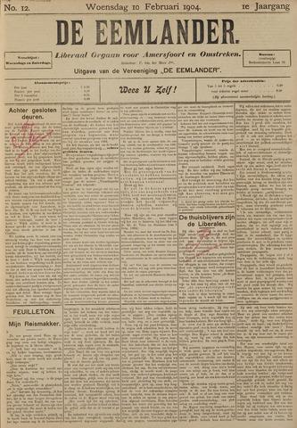 De Eemlander 1904-02-10