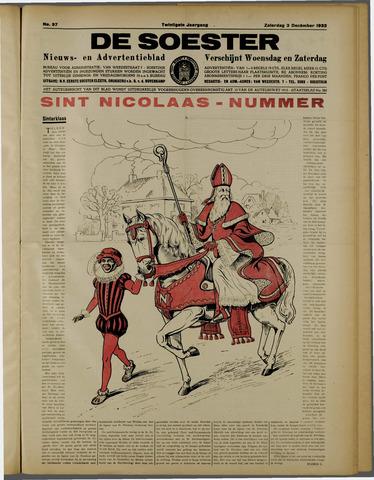 De Soester 1932-12-03