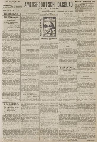 Amersfoortsch Dagblad / De Eemlander 1926-12-09