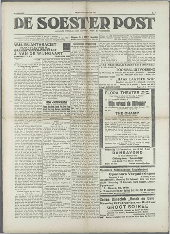 Soester Courant 1933-02-17