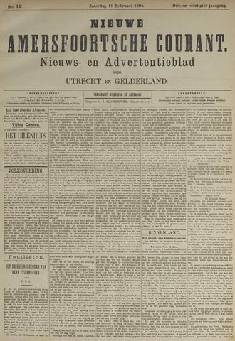 Nieuwe Amersfoortsche Courant 1894-02-10