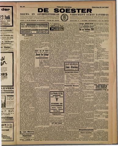 De Soester 1927-07-23