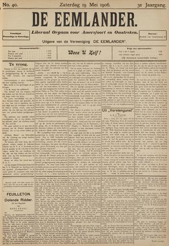 De Eemlander 1906-05-19
