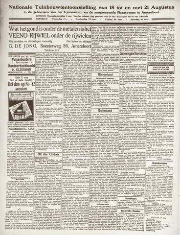 De Eembode 1926-08-17