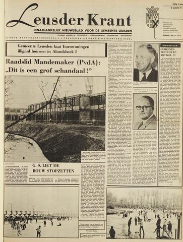 Leusder Krant 1973-01-05