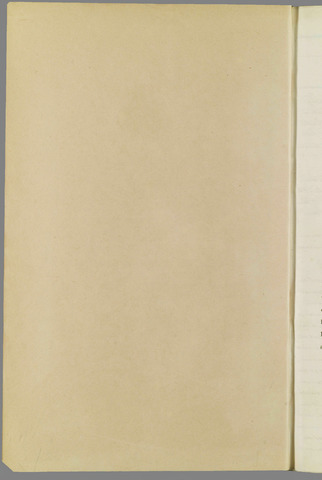 Notulen B&W Soest 1930-01-01