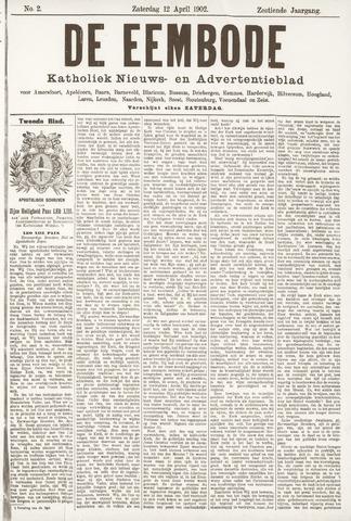 De Eembode 1902-04-12