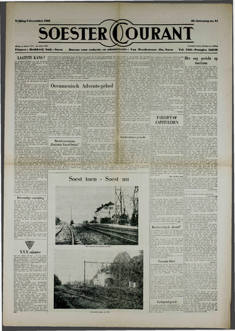 Soester Courant 1966-12-09