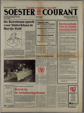 Soester Courant 1978-12-20