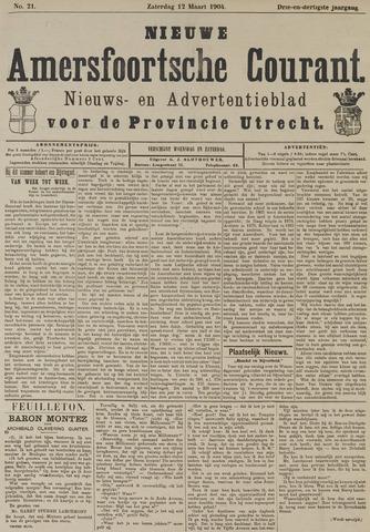 Nieuwe Amersfoortsche Courant 1904-03-12