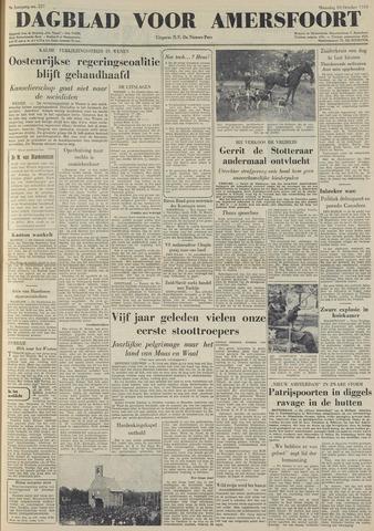 Dagblad voor Amersfoort 1949-10-10