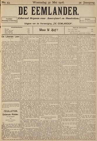 De Eemlander 1906-05-30
