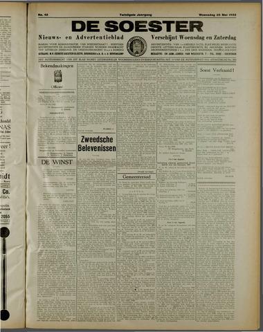 De Soester 1932-05-25