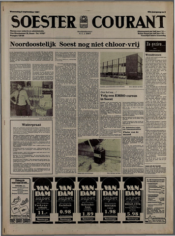 Soester Courant 1981-09-02