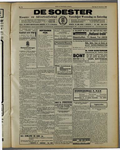 De Soester 1938-09-24