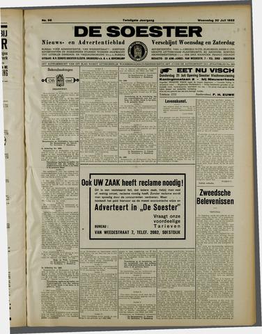 De Soester 1932-07-20