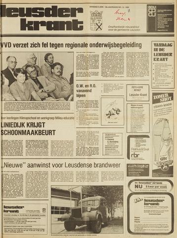 Leusder Krant 1980-06-03