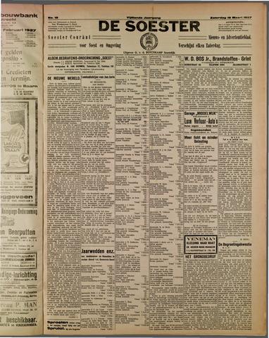 De Soester 1927-03-19
