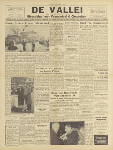 De Vallei 1956-12-12