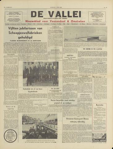 De Vallei 1965-06-01