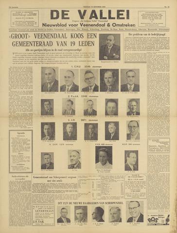 De Vallei 1959-10-16