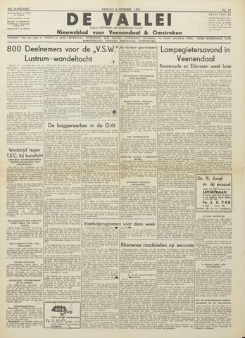 De Vallei 1951-09-14