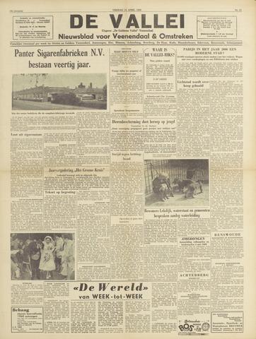 De Vallei 1960-04-22