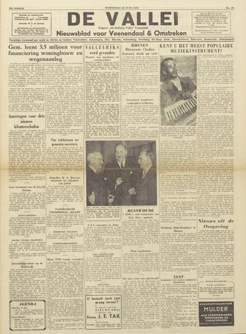 De Vallei 1956-06-20