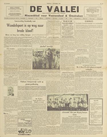 De Vallei 1960-10-07