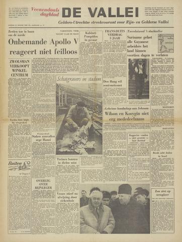 De Vallei 1968-01-23