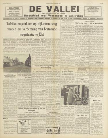 De Vallei 1964-11-06