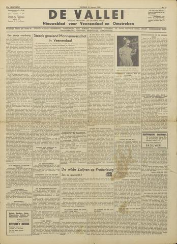 De Vallei 1951-01-19