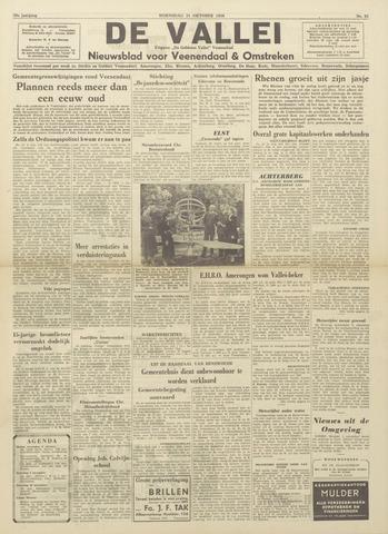 De Vallei 1956-10-31