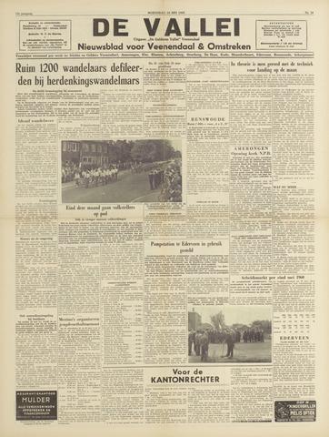 De Vallei 1960-05-18