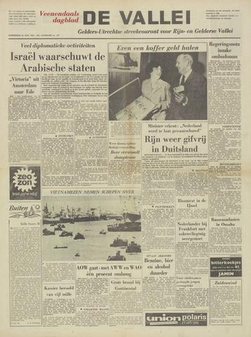 De Vallei 1969-06-26