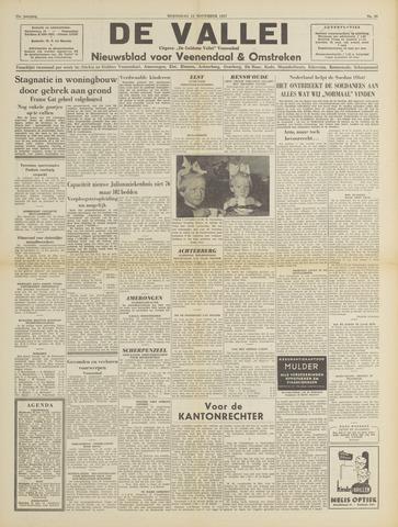 De Vallei 1957-11-13