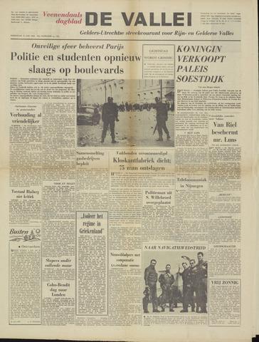 De Vallei 1968-06-12