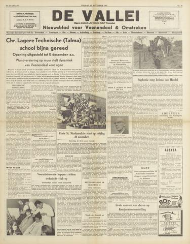 De Vallei 1964-11-13