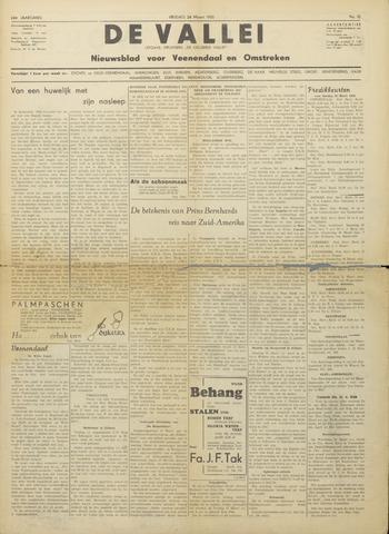 De Vallei 1950-03-24