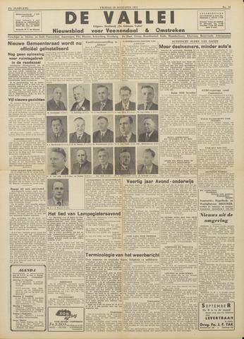De Vallei 1953-08-28