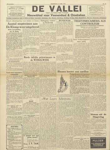 De Vallei 1956-05-16