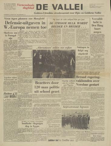 De Vallei 1970-01-14