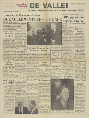 De Vallei 1968-06-24