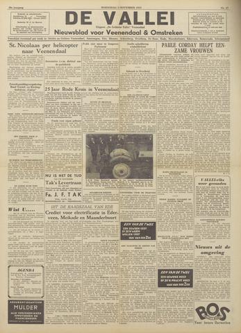De Vallei 1954-11-03